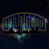 ATLB8Boi
