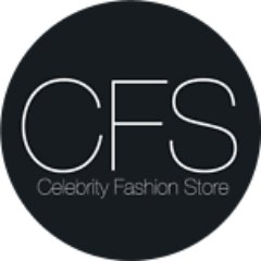 70d09d867301 CELEBRITY FASHION STORE on Twitter:
