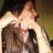 camoura_'s avatar