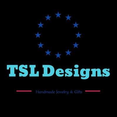 TSL Designs