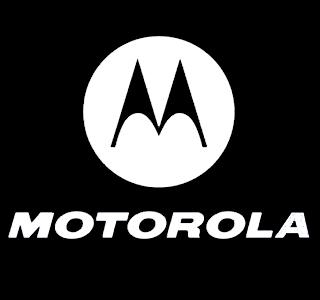@Motorola_SG