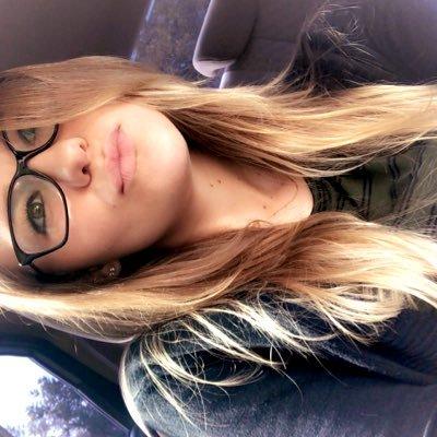 katieee (@_katttieee) Twitter profile photo
