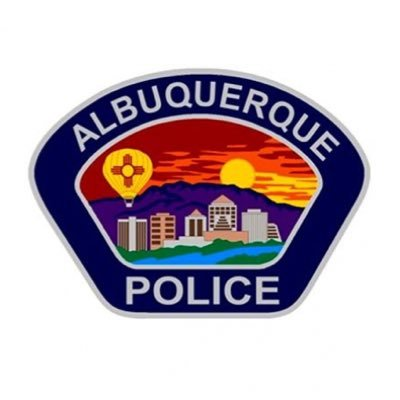 ABQPOLICE