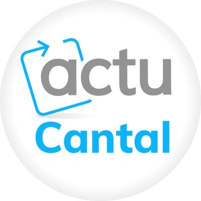 actucantalfr