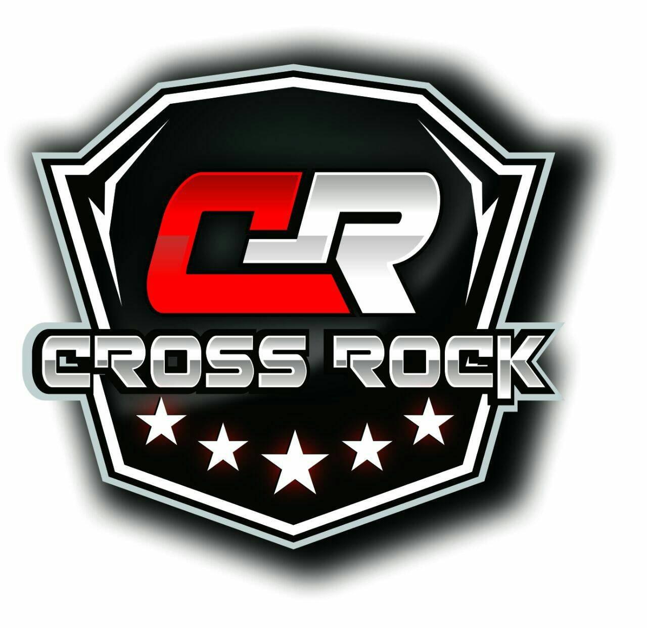 @crossrockindo_