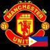 Manchester United PH