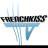 FrenchkissQC