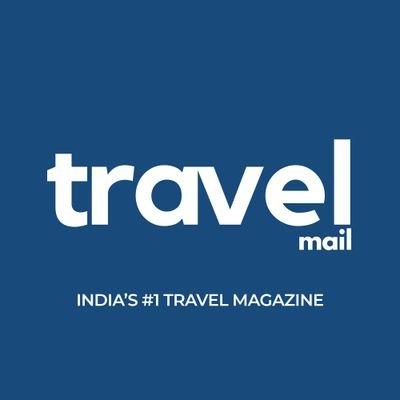 Travel Mail