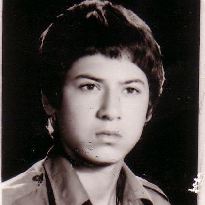 علی جوینی