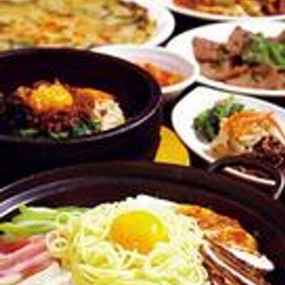 コリアンタウン新大久保周辺で人気の絶品韓国料理 …