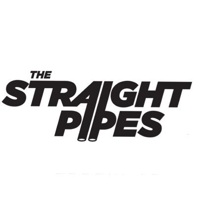 TheStraightPipes (@StraightPipers) Twitter profile photo