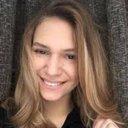 Adela Gray - @AdelaGr46348739 - Twitter