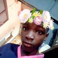 OluwatosinAy