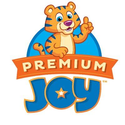 Premium Joy