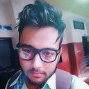 Ashar Hashmi - @AsharHashmi7 - Twitter