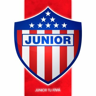 JuniorClubSA