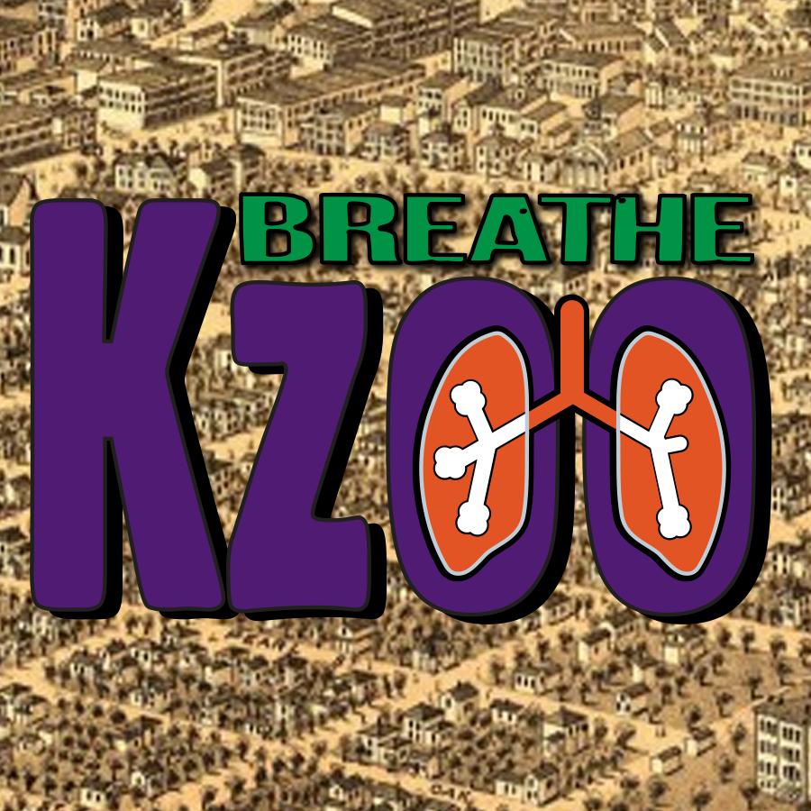 @BreatheKzoo