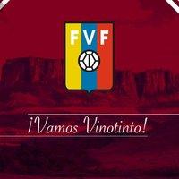 Comunidad Vinotino