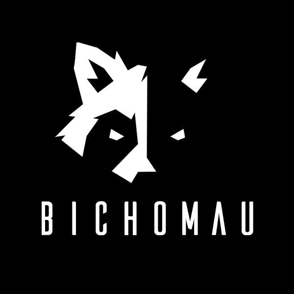 BichoMau