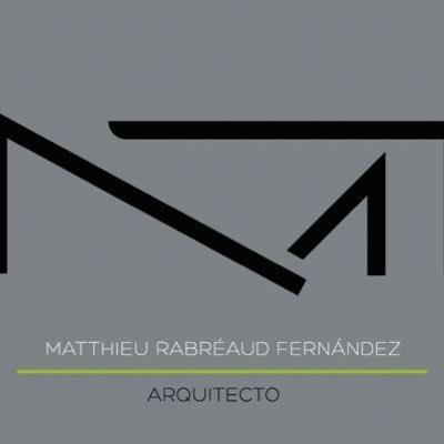 Matthieu Rabréaud Fernández