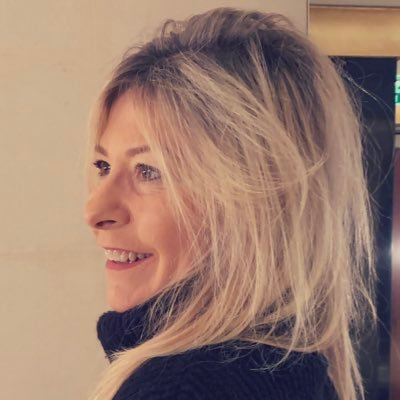 Sandrine Andro 📱💻🤹♀️☕️