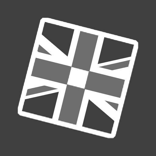 United Kingdom On Twitter Join The Discord Server For Updates On