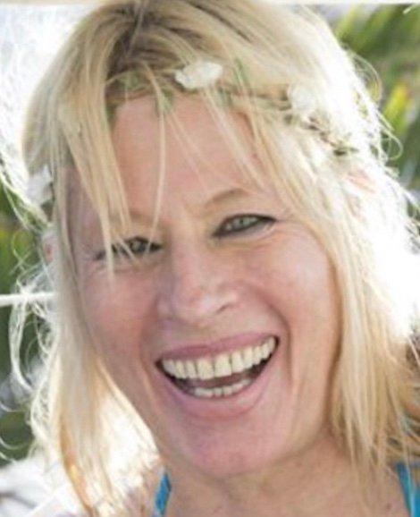 Maitreya McClendon Wexler