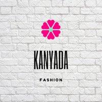 kanyada-Fashion