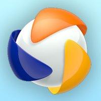 TV Maresol / Metró
