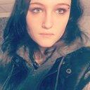 Greta Smith - @GretaSm07118679 - Twitter