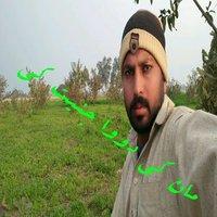 Shahzad59734998