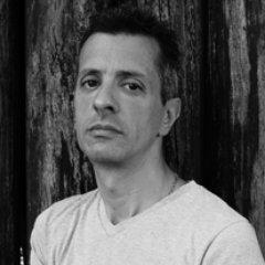 Marcelo García (@mdGarciaOficial) | Twitter