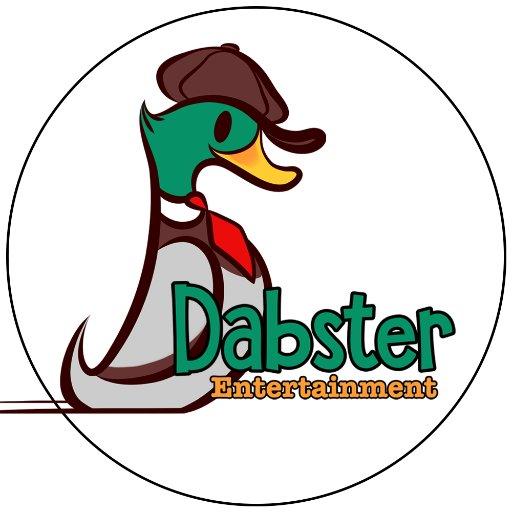 @dabsterent