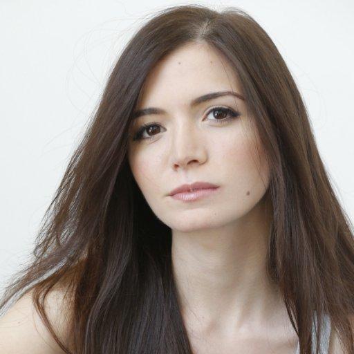 Nathalie Paulding