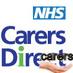 @carersdirect