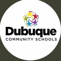 dubuqueschools