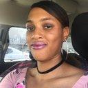 Myra watkins - @Myrawatkins17 - Twitter