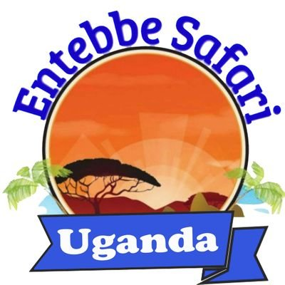 Africa Uganda Safaris | Tour operator