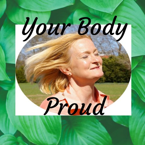 Your Body Proud