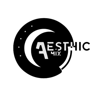 Aesthic Mix on Twitter: