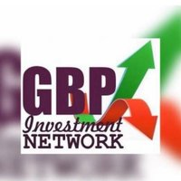 GBP Investment Network