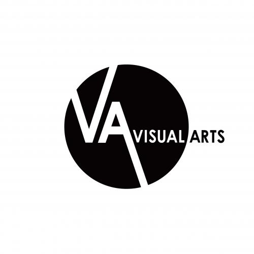 HD wallpapers visual arts logo Page 2