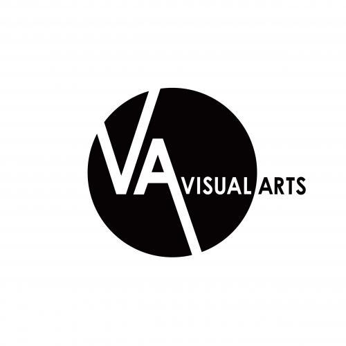 Visual Arts Logo: Visual Arts GmbH (@VisualArtsGmbH)