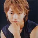 Saku_rain125