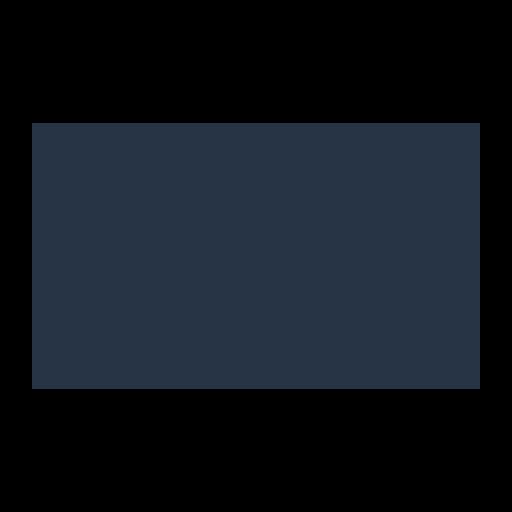 cryptocoinminute.com