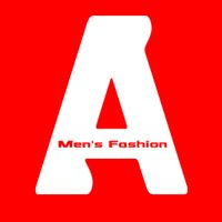 Men's Fashion エース