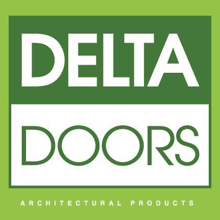 Delta Doors Amp Delta Doors Sc 1 St Twitter