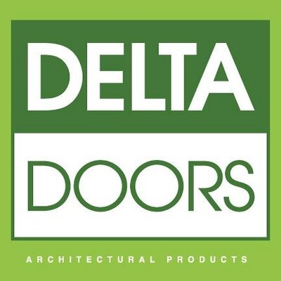 Delta Doors  sc 1 st  Twitter & Delta Doors (@DeltaDoors)   Twitter