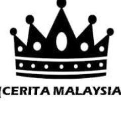 Cherita Malaysiaku