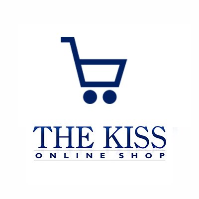 THE KISS オンラインショップ @THEKISS_EC